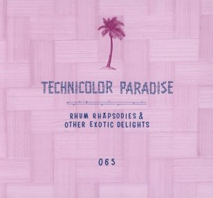 techni2