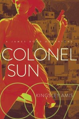 cover-colonelsun